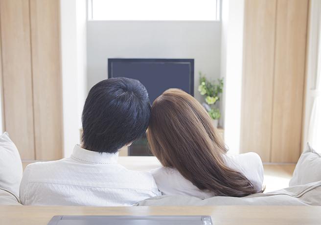 【サプライズプロポーズプラン】自宅でプロポーズ!
