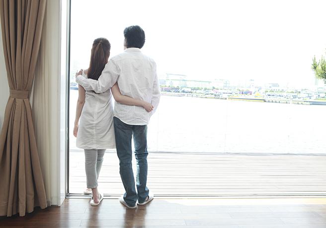 バツイチ男がプロポーズ・再婚する際に準備すべきポイント