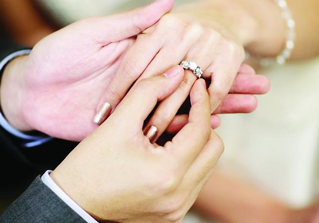 プロポーズ前にチェック!女性がイラッとする男性の昭和的価値観