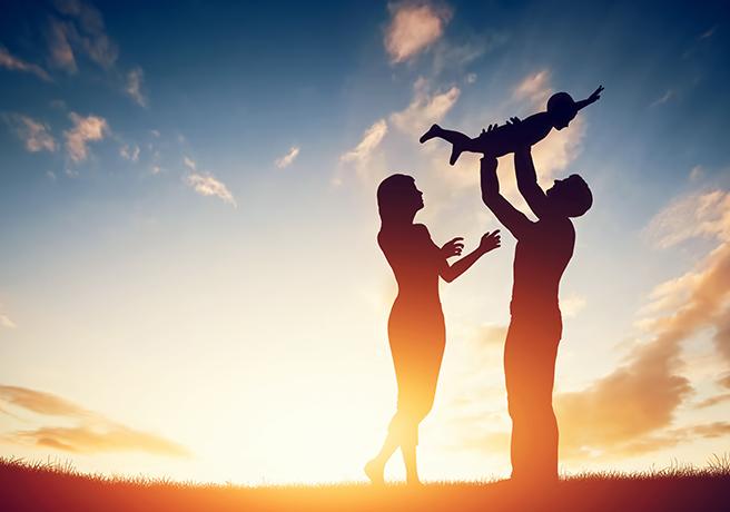 バツイチ子持ちが再婚の際に意識すべきポイント