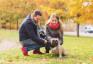 ペットに協力してもらってプロポーズを成功させる演出方法5つ