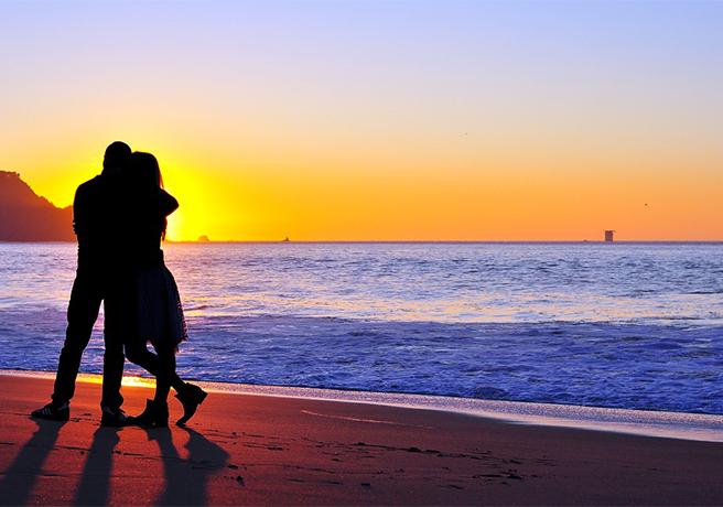 夏プロポーズを検討中の男性必見!人気のロマンチックシチュエーション