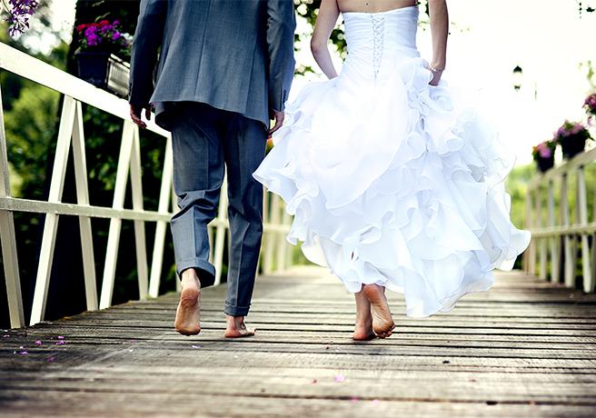 早めの準備を心掛けて! 結婚時の「戸籍謄本」と「戸籍移し」