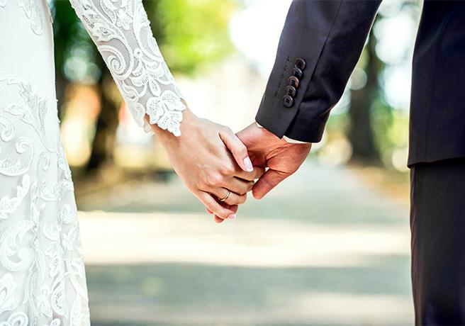 結婚後の挨拶回りで気をつけるべき3つのことって?