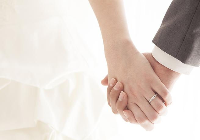 ケンカを防いでスムーズに! カップルで楽しく結婚式準備をするコツ
