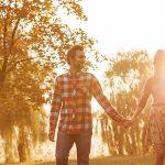 11月22日は「いい夫婦の日」 ほっこり温かいプロポーズプラン