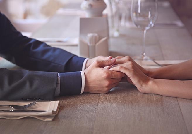 【世界のプロポーズ事情】情熱的でユニークな「台湾」のプロポーズ