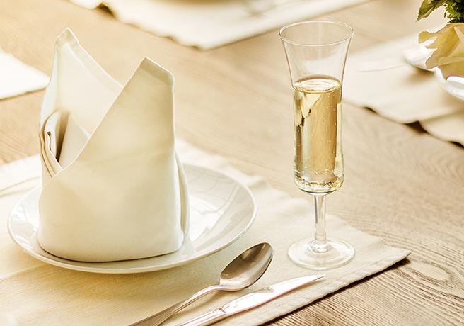 【フレンチ編】プロポーズ前にチェック! レストランでのマナー