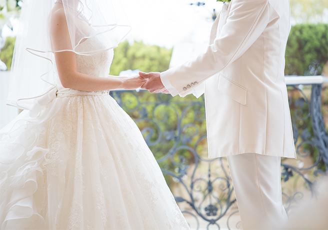 あの感動をもう一度!? 結婚式の二次会でサプライズプロポーズしよう