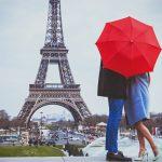 【雨の日プラン】梅雨時期のロマンチックなプロポーズアイデア